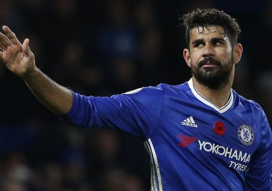 diego costa china
